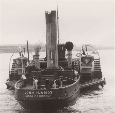 tugboat synonym list of synonyms and antonyms of the word paddle tugs