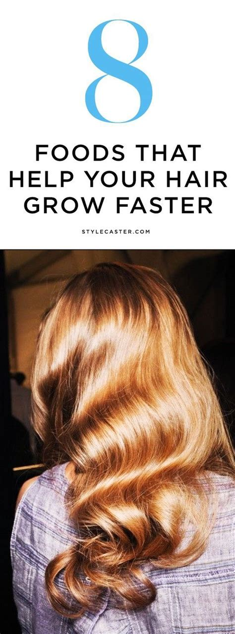 hairstyles that makes your hair grow 2245 best images about major hair envy on pinterest hair