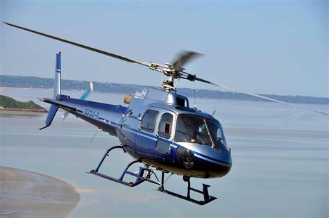 St Helo 7g helicoptere guide d achat