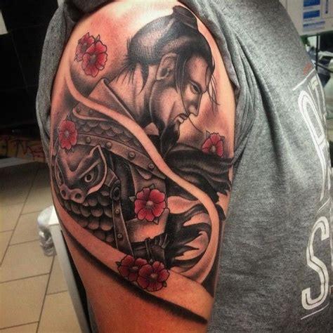 52 best images about tatuagem on pinterest warrior angel samurai tattoos projets 224 essayer pinterest tatuagem