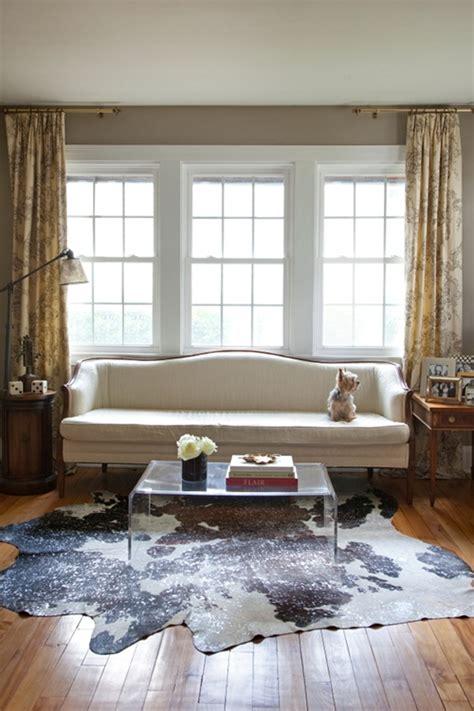Design Sponge Living Room by Our Favorite Dogs In Homes Design Sponge
