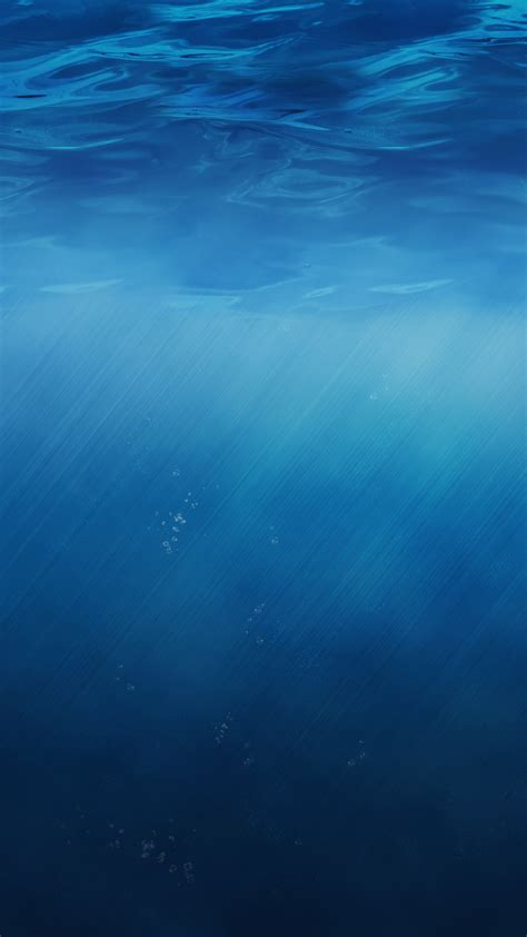 wallpaper for android water 2014 ios8 water retina android wallpapers android