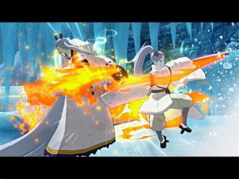 download game naruto mod kaguya full download mod kinshiki ootsuki no ranked naruto