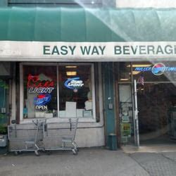 Port Jervis Detox Center by Easy Way Beverage Discount Center 10 Photos Bottle