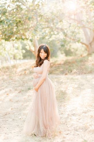 maternity photography los angeles by baby photographer