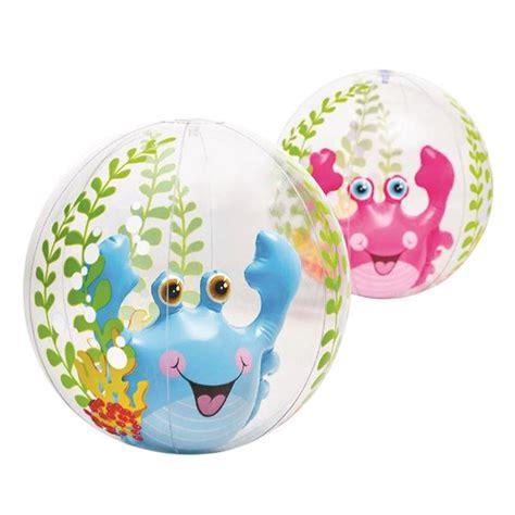 Tinta Printer Vicasia jual mainan bola mainan mandi mainan anak mainan balita bola pantai di indonesia katalog or id