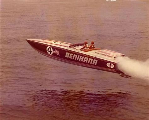 cigarette boat my way if you won a powerball lottery which boat s would you