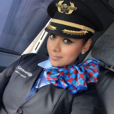 aeromexico stewardess dream pinterest flight attendant cabin crew  cabin