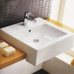 ada wheelchair accessible bathroom sinks for vanities