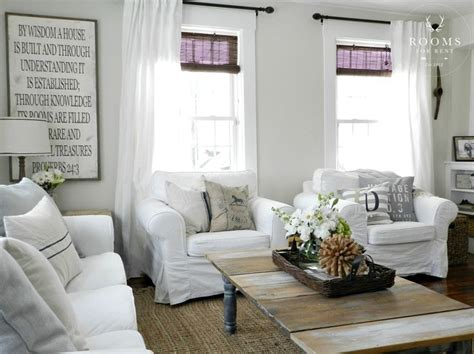 1000 images about rooms for rent exclusive my home on rooms for rent home