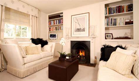 cozy rooms winter archives milk honey