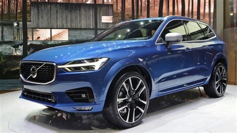 volvo xc60 colors 2018 volvo xc60 exterior colors hybrid review