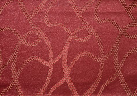 curtain fabric red milano curtain fabric red curtains fabx