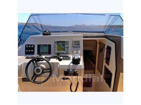 45 Bwd 03 Ca101 wally tender usato 2006 vendita wally tender annunci barche e yacht wally
