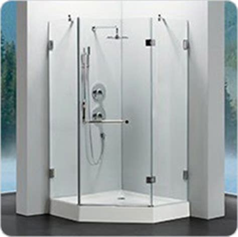 Neo Angle Shower Door Parts Neo Angle Abc Shower Door And Mirror Corporation Serving The Community For 70 Years