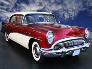Collector Cars Types Of Classic Cars And Insurance