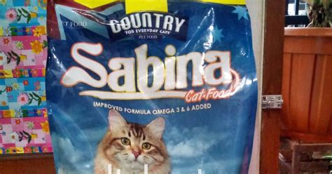 Best Bio Nano Penghilang Bau Pup Pipis Kucing Anjing Hamster 1 review part 2 makanan kucing sabina radiokucing