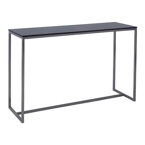 Freedom Console Table 26 Best Images About Console Tables On More Metal Frames Large Bedside Tables And