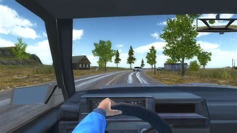 Play Store Car Russian Car Driver Hd Android Apps On Play