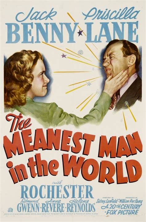 the meanest in the world the meanest in the world poster imp awards