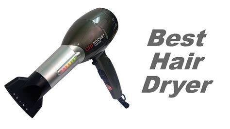 Best Hair Dryer On best salon hair dryers 2017 om hair