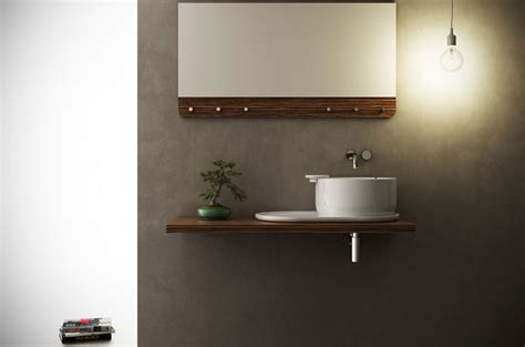 arredamento bagni roma arredamento bagni roma immagini ispirazione sul design