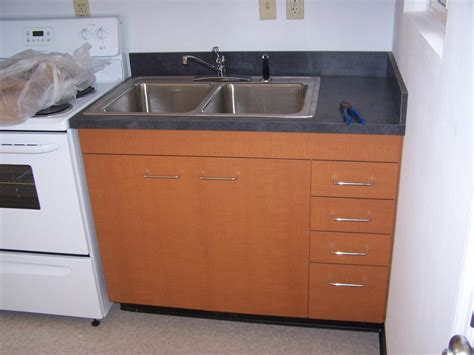how to frameless cabinets my frameless cabinets finish carpentry