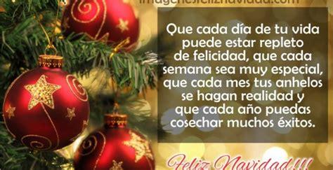 imagenes feliz navidad familia y amigos frases bonitas de navidad para amigos y familia imagenes