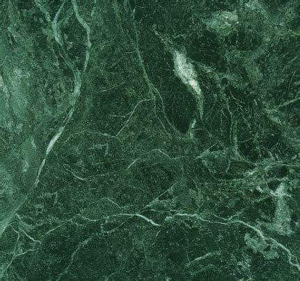indus green marble tile