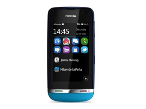 Hp Nokia Asha Tipe 311 nokia asha 311 price in india reviews technical