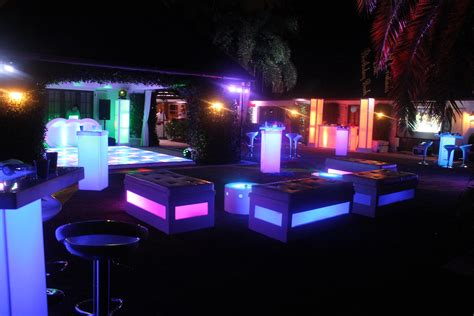 Glow Furniture by Glow Furniture Outdoor Setup Led Floor Jpg 4272