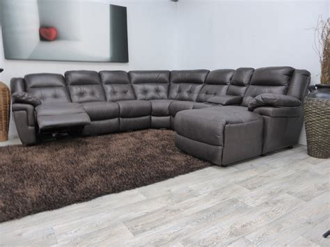 lazy boy sectional sleeper sofa lazy boy sleeper sofa sectional mjob