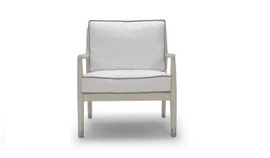 upholstery distributors perth outdoor furniture covers perth wa outdoor furniture