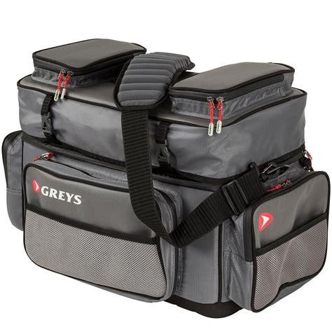 greys boat bag greys boat bag carryall fishing bags luggage
