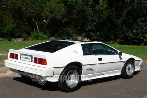 car manuals free online 1986 lotus esprit security system service manual free workshop manual service manual 1986 lotus esprit service manual handbrake service manual 1986 lotus esprit