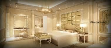 Bedroom Interior Design Dubai dubai luxury interior design luxury master bedroom design ideas by