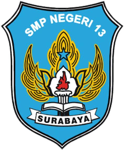 logo surabaya gambar logo