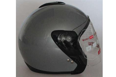 B Square Motorradhelm by Bsquare Jethelm Modell Modell 4000 Gr S 55 56cm Neu Ebay