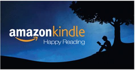 Kindle Gift Card Best Buy - christopher g moore s asia fiction e book online best sellers