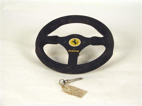 volante formula uno volante f1 126c3 tambay