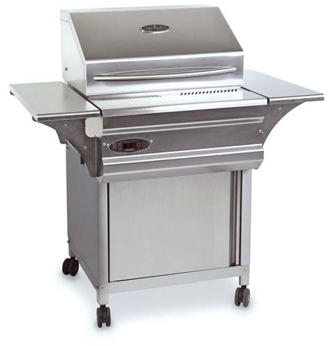 Advan Tig Plus pelletgrill advantage plus haupert shop heizstrahler holzpelletgrills gasgrills