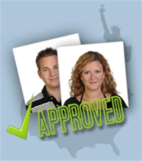 green card photo checker photo validator