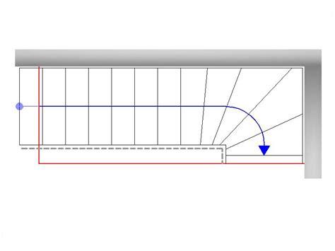 ohne f e wangentreppen mit gitterroststufen f 252 r b 252 rogeb 228 ude bestellen