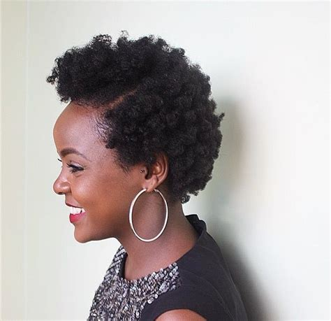 twa natural hair gallery sheilandinda short natural hair twa afro hair big
