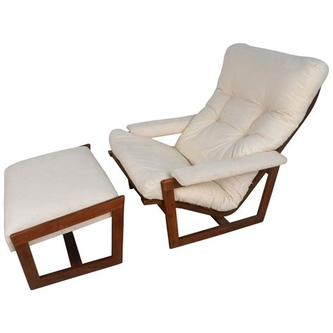 unique modern lounge chairs unique mid century modern teak frame lounge chair with