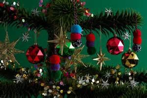 your christmas checklist tick habitat blog
