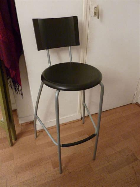 tabouret de bureau ikea tabouret de bureau ikea ikea chaise cuisine ikea jardin