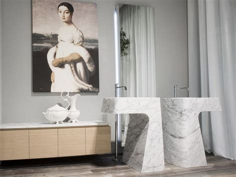 Bathroom Most Daring 17 Best Images About Top Fifteen 2015 On