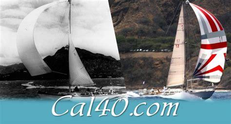 boat repair dana point boat repair dana point kd marine design