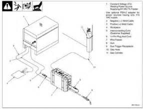 hobart rc 250 wiring diagram